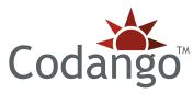 Codango.Run